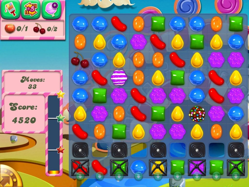 10 best android games