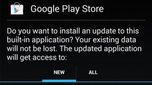 How-To-Install-Google-Play-Store